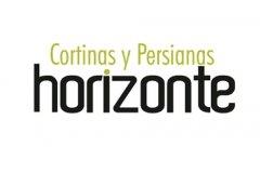 Logo-Cortinas-y-persianas-horizonte