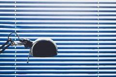 blue-2620133