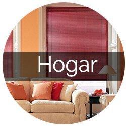 hogares-250x250